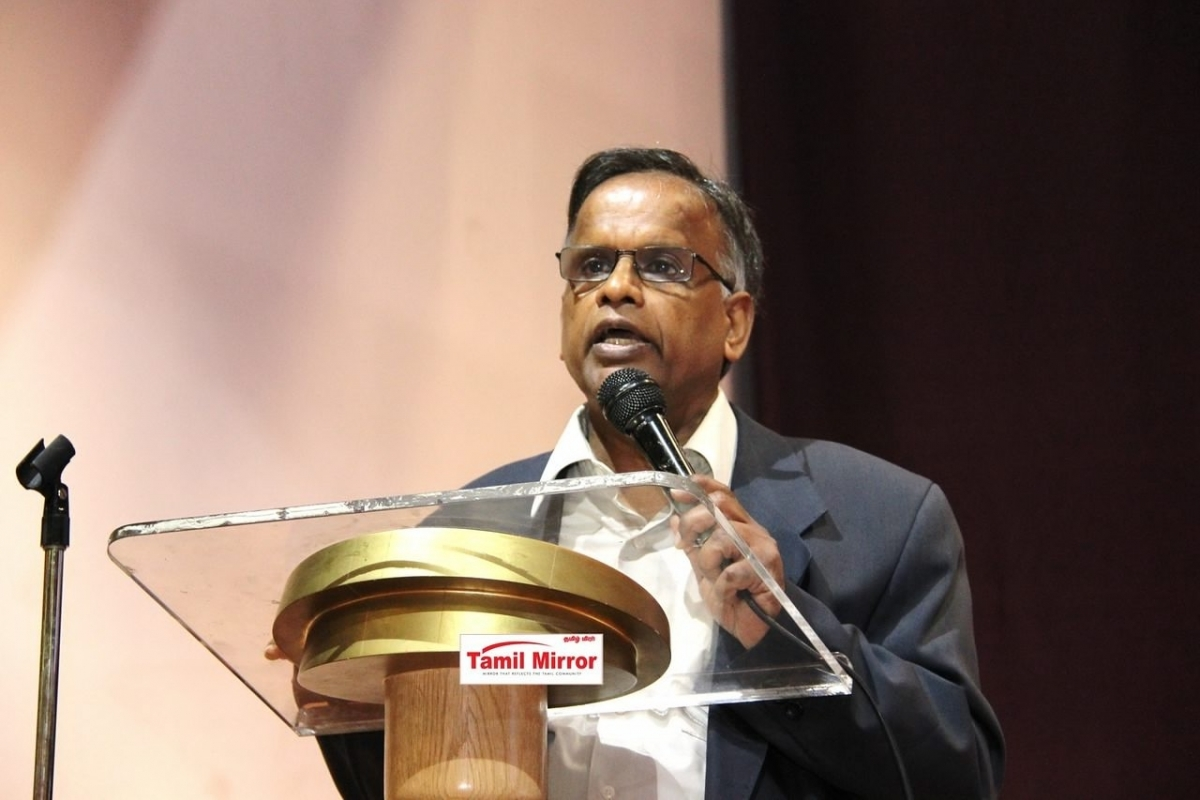 ctmainfo-Canadian-Tamil-Medical-Association-Health-Forum-for-Senior-8-min