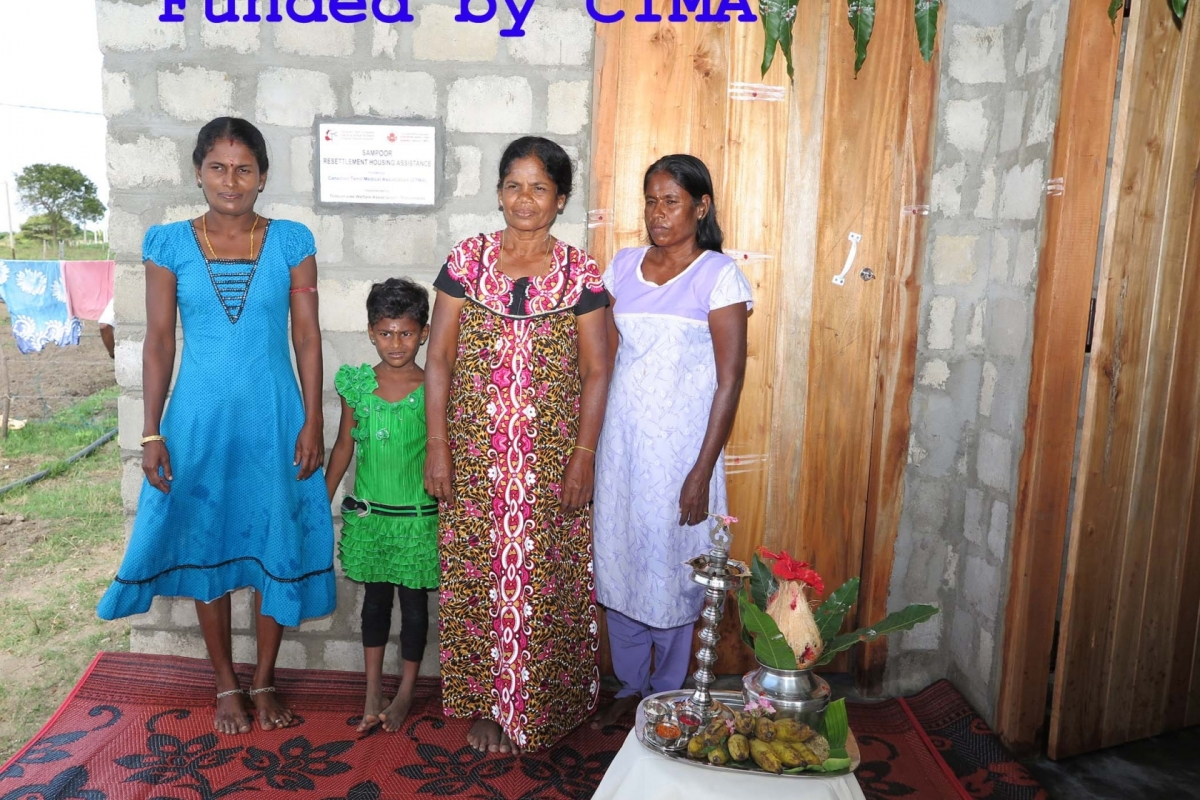 ctmainfo-Dr.-V.-Jeyarajah-1-min